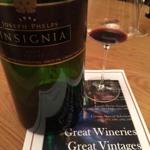 2015 01 great wineries titel